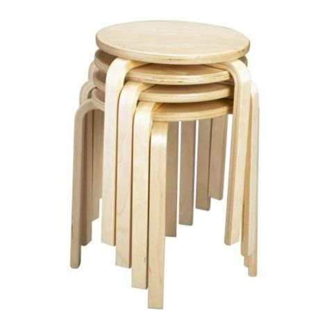ikea taburete taburetes y bancos de ikea decoraci 243 n