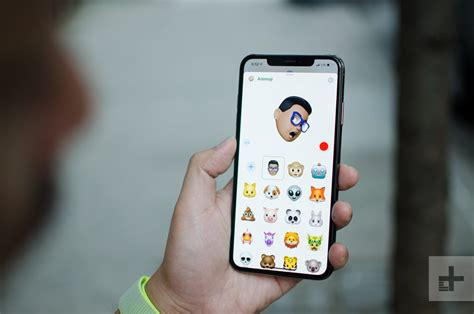 iphone xs max review  perfect option digital trends