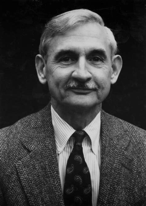william  oneill  historian  wrote  radicals