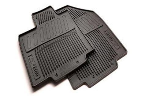 infiniti qx60 floor mats floor mats for infiniti qx60