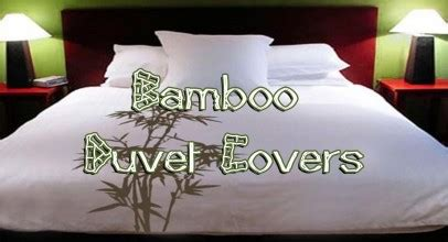 the best bamboo sheets bedding 2018 buying guide the bamboo bazaar for bamboo products and rustic decor