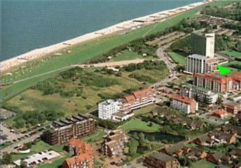 haus trafalgar cuxhaven haus trafalgar in cuxhaven doese nordsee in niedersachsen