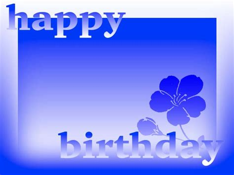 Kartu Ucapan Besar Happy Birthday Cat desain background studio design gallery best design