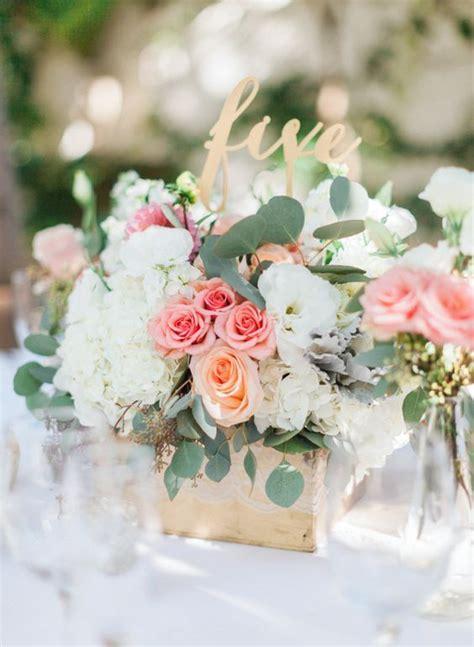 Wedding Box Centerpieces by 100 Wooden Box Wedding D 233 Cor Centerpieces Wedding Table