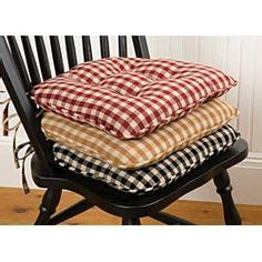 Diy Dining Chair Cushions Woodworking Diy Dining Chair Cushion Covers Plans Pdf Free Diy Corner Cabinet Plans A