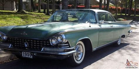 1959 buick for sale buick electra 1959 for sale autos post