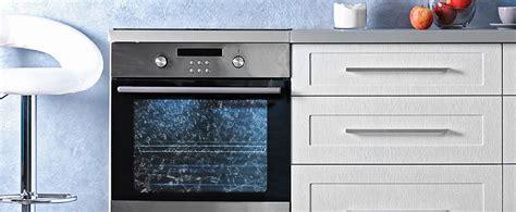 Oven Shattered Glass Door Indesit Electric Cooker Repairs Repair Aid Ltd