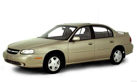 2000 chevrolet pictures including interior and exterior images autobytel com