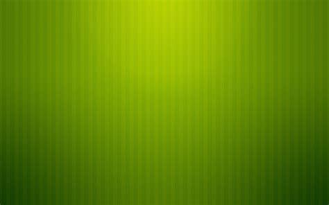 free green free green background wallpaper 2560x1600 10488