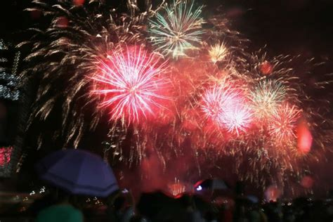 new year 2018 melbourne crown new year s how to best celebrate of 2018 in