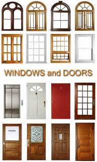 Doors And Windows by Tips On Windows And Doors Replacement Evan Spirk