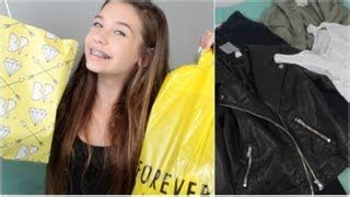Back To School Clothes Giveaway - back to school clothing haul giveaway vidinfo