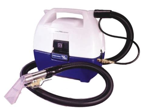 hand held carpet and upholstery cleaner carpet and upholstery cleaning 187 portable extractors