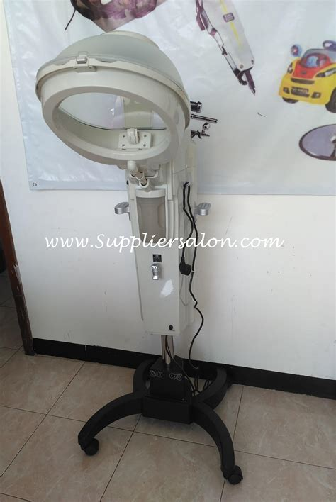 Alat Ultrasiund Detock alat steamer micromist cme 07l supplier alat salon