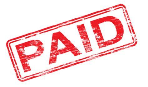 vista print rubber st loan payment services mid illini credit