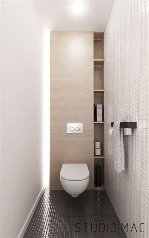 rivestire pareti interne idee per rivestire pareti interne per pareti interne