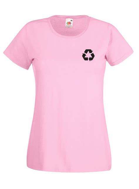 Lp Kaos T Shirt Skateboard High Quality Lp recycling symbol graphic high quality 100