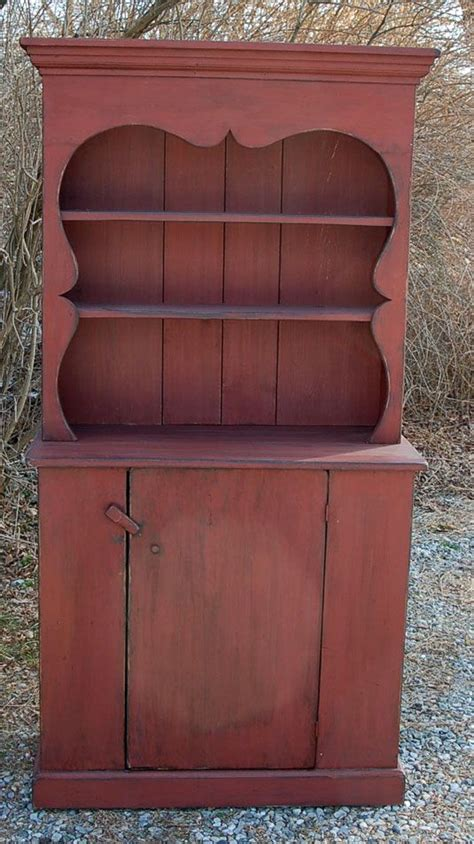 Primitive Furniture by Best 20 Primitive Paint Colors Ideas On Country Paint Colors Farmhouse Color