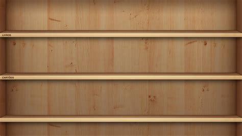 wallpaper for kitchen cabinets cabinet backgrounds download pixelstalk net