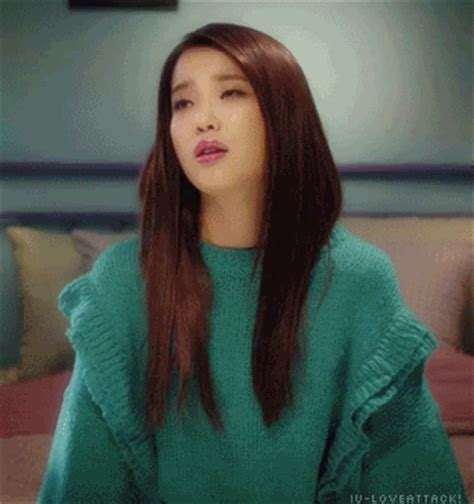 Finder Iu Iu Gifs Find On Giphy