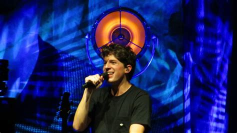 charlie puth then there s you charlie puth quot then there s you quot youtube