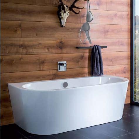 halb freistehende badewanne badewanne halb freistehend gispatcher
