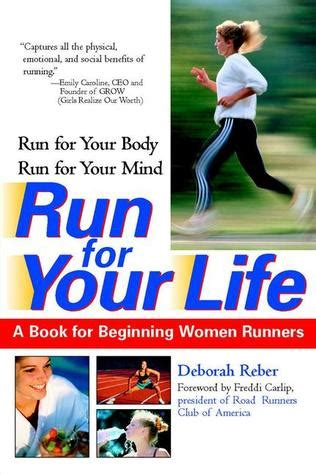 steamteam 5 the beginning books run for your a book for beginning runners by