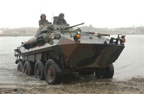 light armored vehicle for watch the light armored vehicle marines live fire