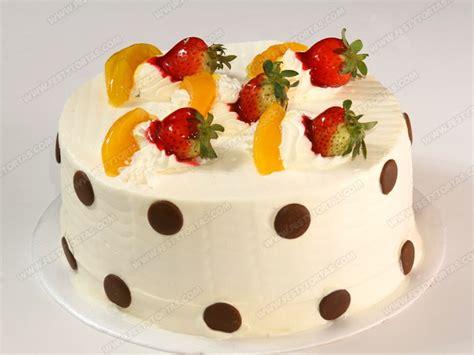 decoracion de torta con merengue sencilla tortas decoradas sencillas tortas decoradas