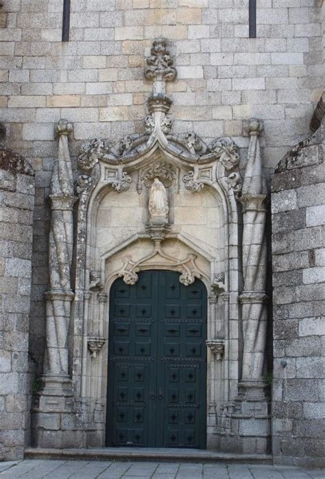 cathedral heights do you know where that is do you know guarda the highest city in portugal