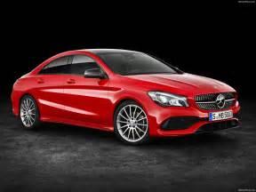 Mercede Dealer Mercedes 2017 Pictures Information Specs