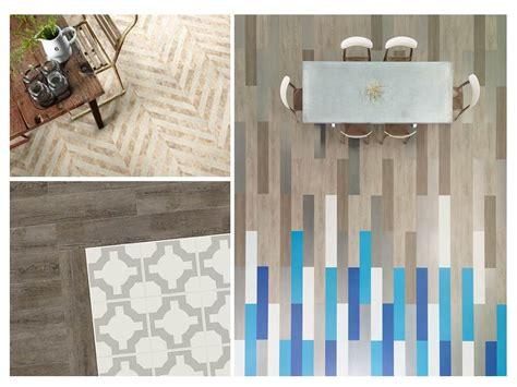 mix match floor tiles materials monday vinyl flooring restless design