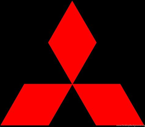 mitsubishi logo wallpaper mitsubishi logo mitsubishi car symbol meaning and history