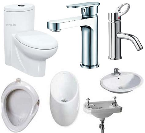 method statement for testing commissioning of sanitary wares