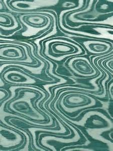 Water Patterns Water Patterns