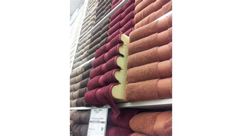bed bath and beyond bathrobes bed bath beyond has been lying to you