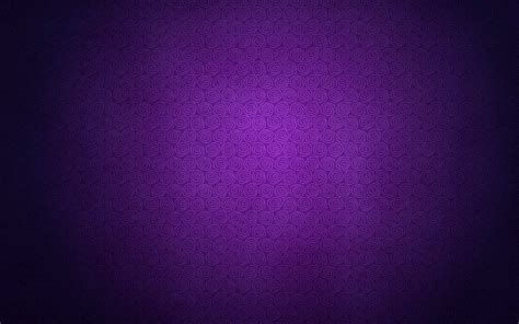 dark purple 20 spendid purple backgrounds for free download free