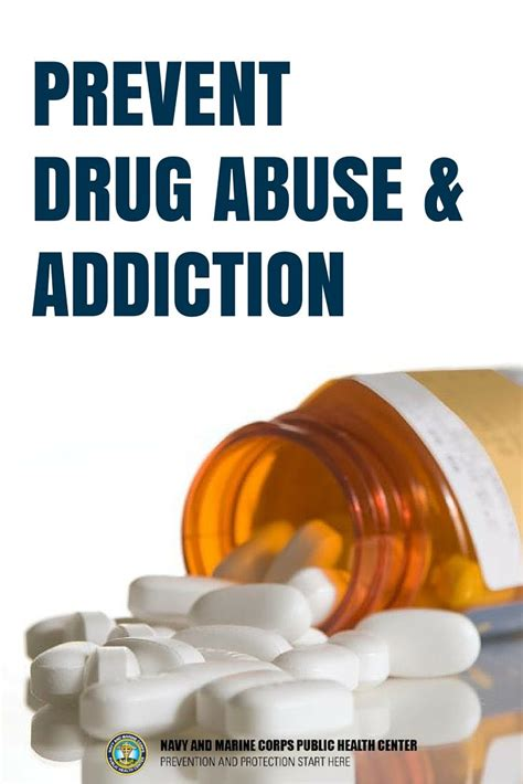 Meds Used To Reduce Detox by 127 Best Images About Preventing Abuse And Excessive