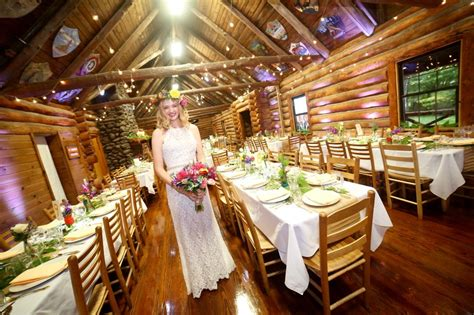 barn wedding near new york city timber lake c venue shandaken ny weddingwire