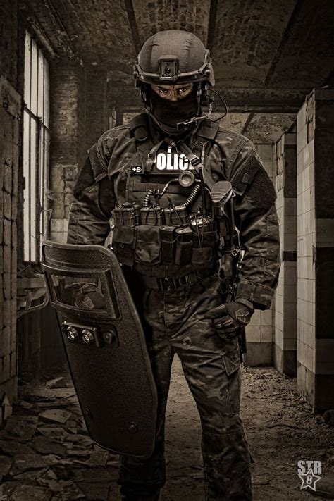 swat tactical wallpapers high resolution gamers