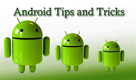 android tricks s essential tips for how to keep your android phone safe