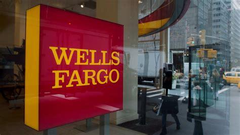 wf bank fargo feds talk settlement in mortgage