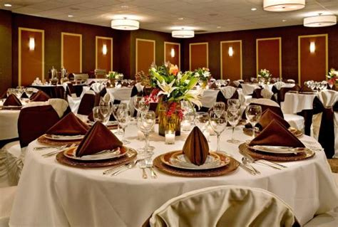 dining room and banquet management dining room and banquet management hotel banquet rooms