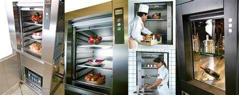 monte plat cuisine monte plats et monte dossiers de 5 224 300kg pose et sav