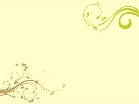 contoh design backdrop contoh background untuk microsoft powerpoint floral design