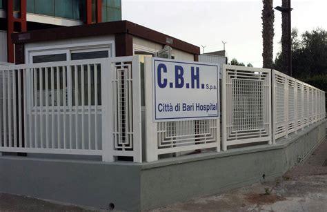allianz spa sede legale cbh citt 224 di bari hospital spa mater dei hospital