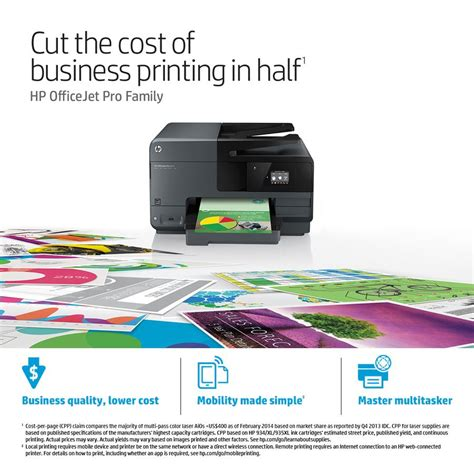 100 Best Cost Per Page Color Laser Printer Best Cheapest Cost Per Page Color Laser Printer