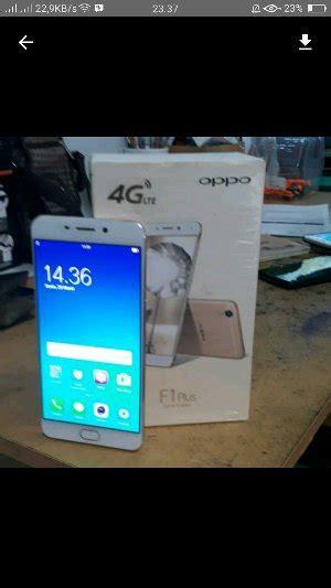 jual beli oppo f1 plus seken baru handphone hp smartphone oppo