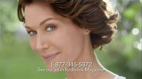juvederm actress in commercial juvederm in commercial stelara tv commercials