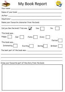 Report Writing For Grade 9 by 1000 Ideas About Book Review Template On Book Reviews Reading Projects And Book